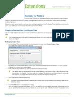 Gfa_Visualizations.pdf