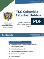 tlc  presentacion  general acuerdos.pptx