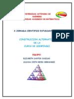 proyecto electronico