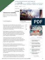 Empresas en Colombia_ Por Qué Exportar No Es Tan Sencillo - Sectores - ELTIEMPO