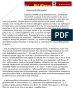 30 August Newsletter