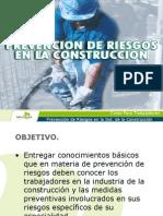 01-Prevención de Riesgos en La Construccion_2005