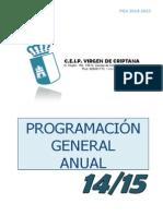 PGA 14-15.pdf
