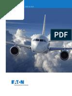 C5-12D_A320 Capabilities_April2014.pdf