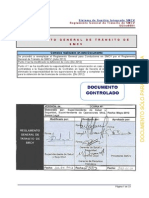 REGLAMENTO GENERAL DE TRANSITO SMCV.pdf