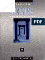 Focus on IELTS Teacher's Book.pdf