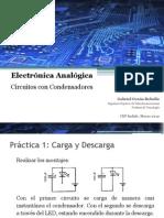 4._Circuitos_con_Condensadores.pdf