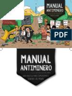 ManualAntiminero3-2