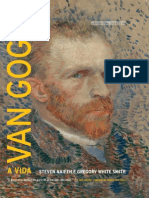 Van Gogh - Steven Naifeh e Gregory White S.pdf