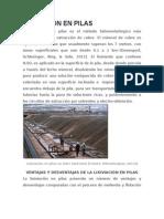 LIXIVIACIÓN EN PILAS.docx