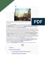 Mercantilism2.docx