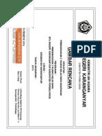 GAMBAR PDF.pdf