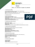 RD 773-1997 Anexos