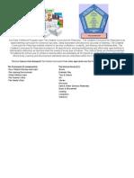 creative curriulum pdf corrected
