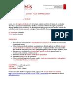 Engleza Medical