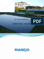 MANEJO DE CULIVOS