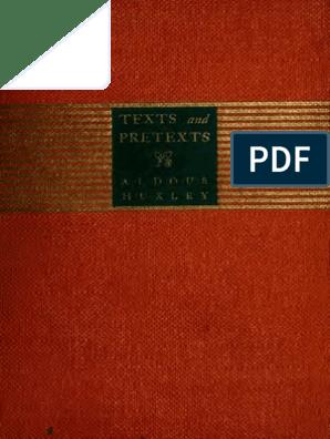 """Its A Hoot White//Multi Couleur Tissu 100 ℅ Coton 60/"""" vendu//Par Mètre// Owl"""