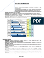 02 - Resumen Portacontenedores OYOLA 2012