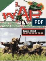 32.Jack Hild - Revansa