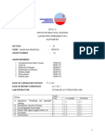 lab cevb 06