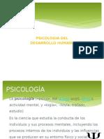 1a-presentacionpsi-deldesarrollohumano