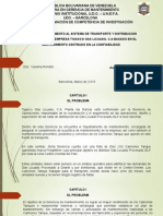 Exposicion Metodologia.ppt