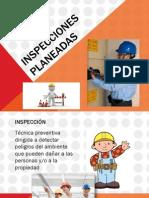 INSPECCIONES-PLANEADAS