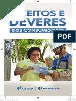 _Cartilha_Direitos_e_deveres-consumidor energia WEB.pdf