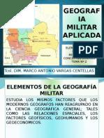 Geografia Militar Aplicada2