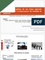 Seminário Eficiência Energética de Um Trator_v Final