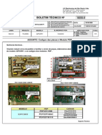 BT0233.0 32PC5Rv codigo de placa.pdf