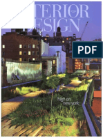 Interior Design Magazine_Sept 09 FULL