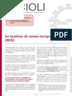 Pacioli_391_FR_PMS.pdf