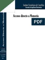 Acceso Directo a Memoriapdf