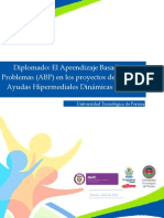 Resumen Ejecutivo Diplomado CPE-UTP (1)