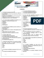 Genetica-5to-PAMER