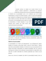 Plantilla Con Normas ICONTEC