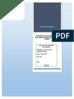 PRE INFORME DE RESPUESTA EN FRECUENCIA DEL AMPLIFICADOR EN EMISOR COMÚN.pdf