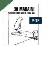 Teatro Maraini Per Proteggerti
