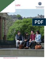 Undergraduate-Prospectus-2016-entry.pdf