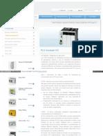 Www Moeller Es Productos Soluciones Productos Control y Visu