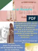 Rezar el rosario-pensamientos.pptx