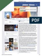 Maestre El MORYA _ Facebook (2!9!2015, Coments 226pags)