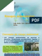 1 Riesgos ambientales (1).pptx