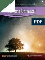 HistoriaUniversal.pdf