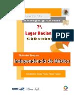 07_Chi (1).pdf