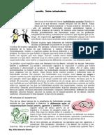 Asertividad_Nilda1.pdf