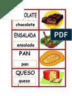 Tarjetas para relacionar imagen-texto.docx