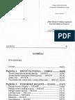 Grabavoj Sifarnik sa tabelama.pdf