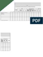 Formato_fase_3-Conciliacion Del Patrimonio Neto de Nec a Niif Al Inicio Periodo de Transicion
